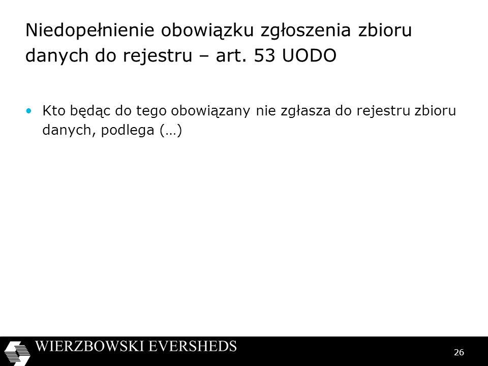 [Main presentation title here – Verdana – 16 font]